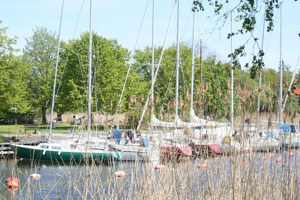 Figeholm Gästhamn