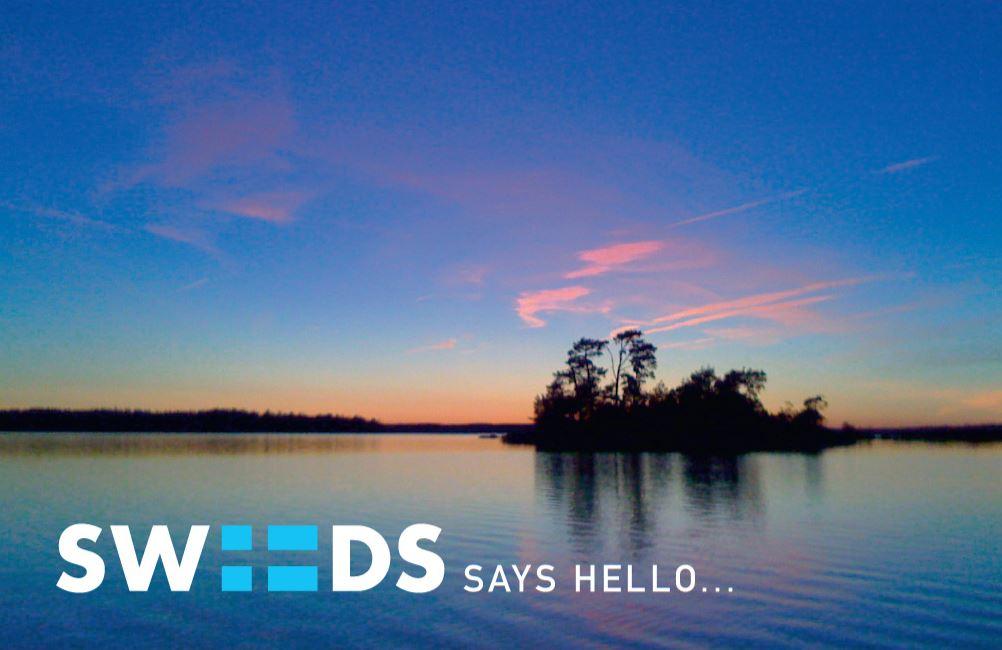 Boat rental, Sweeds