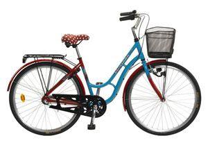 Rent a bike, Motorsport