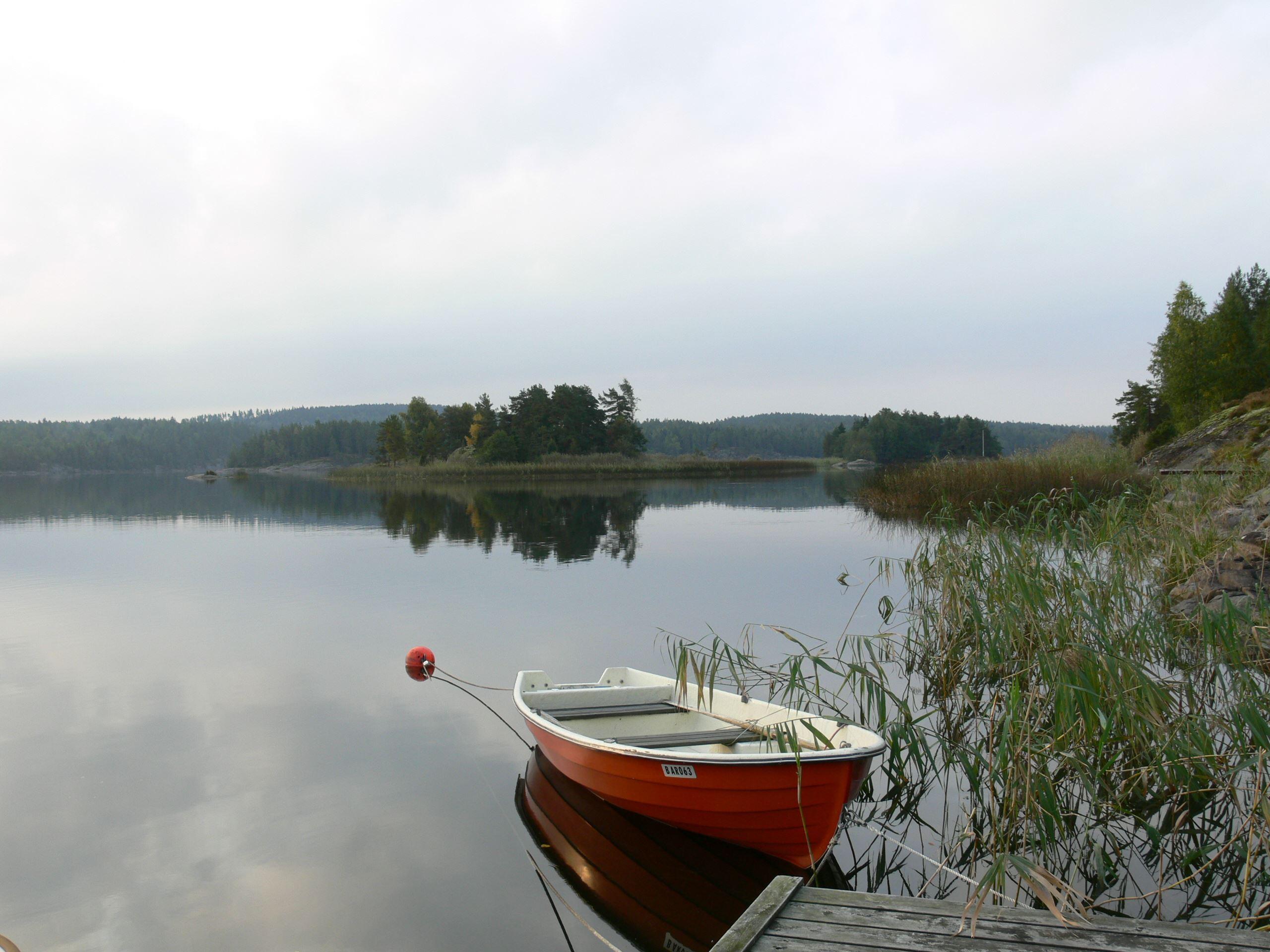 Gudmundsen,  © Gudmundsen, Båt