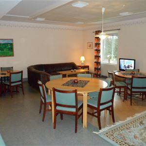 Stornäsets Guest House & Hostel