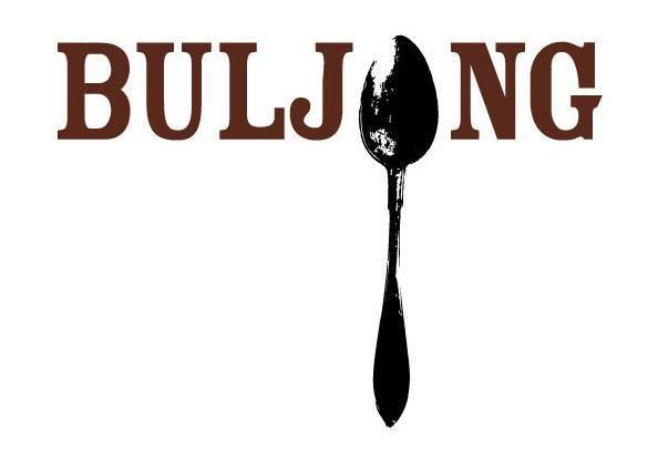 Buljong