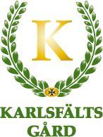 Karlsfälts Gård,  © Karlsfälts Gård, Karlsfälts Gård