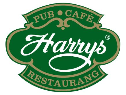 Harrys Pub & Restaurang