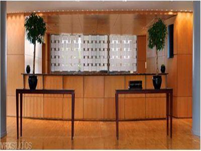 Hyatt Regency Paris Charles de Gaulle