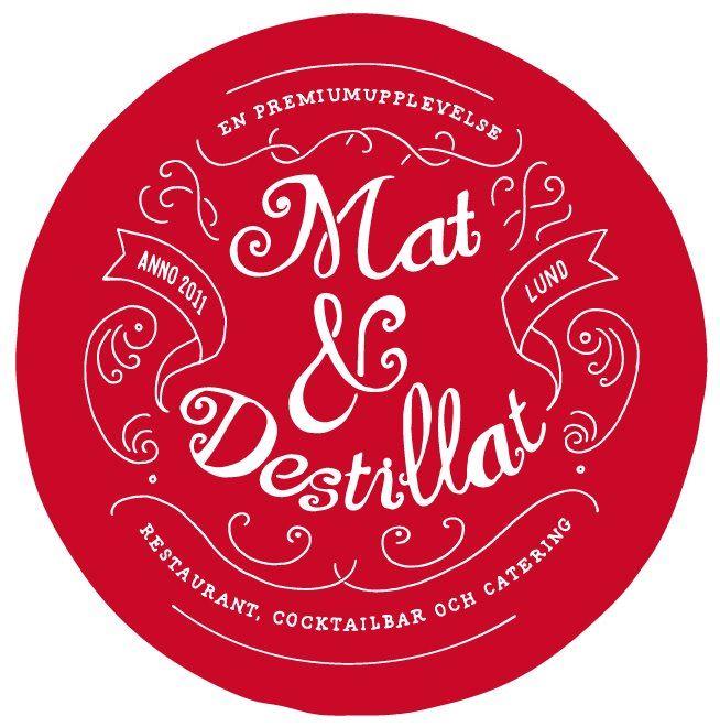 © Mat & Destillat, Mat & Destillat