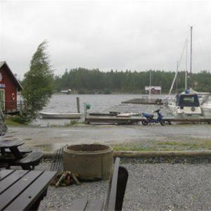 Husums Gästhamn