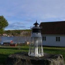 Skags Gästhamn