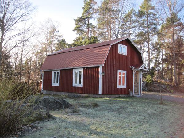 FS514, Hälsingberg, Falun