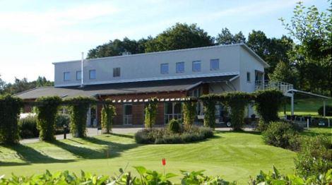 Söderåsens Golfklubb hemsida, Söderåsens Golfrestaurang
