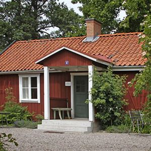 STF Mjölby Vandrarhem