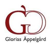 Glorias Äppelgård