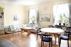 Brukshotellet B&B - Vandrarhem i Romakloster, Gotland SVIF