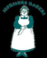 Mormors bageri