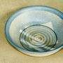 Liisa Hägg, Liisas Keramik