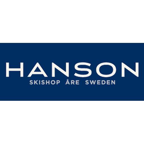 Hanson Sport Åre