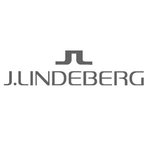 J.Lindeberg Åre