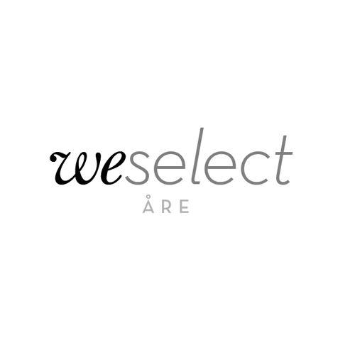 We Select
