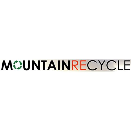 Mountain Recycle