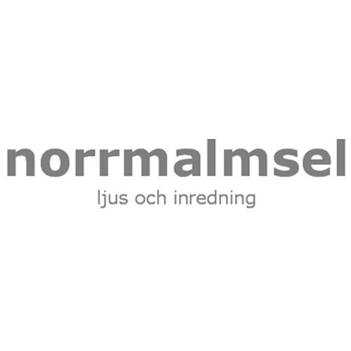Norrmalms Ljus & Inredning