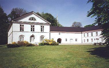 Herrevadskloster