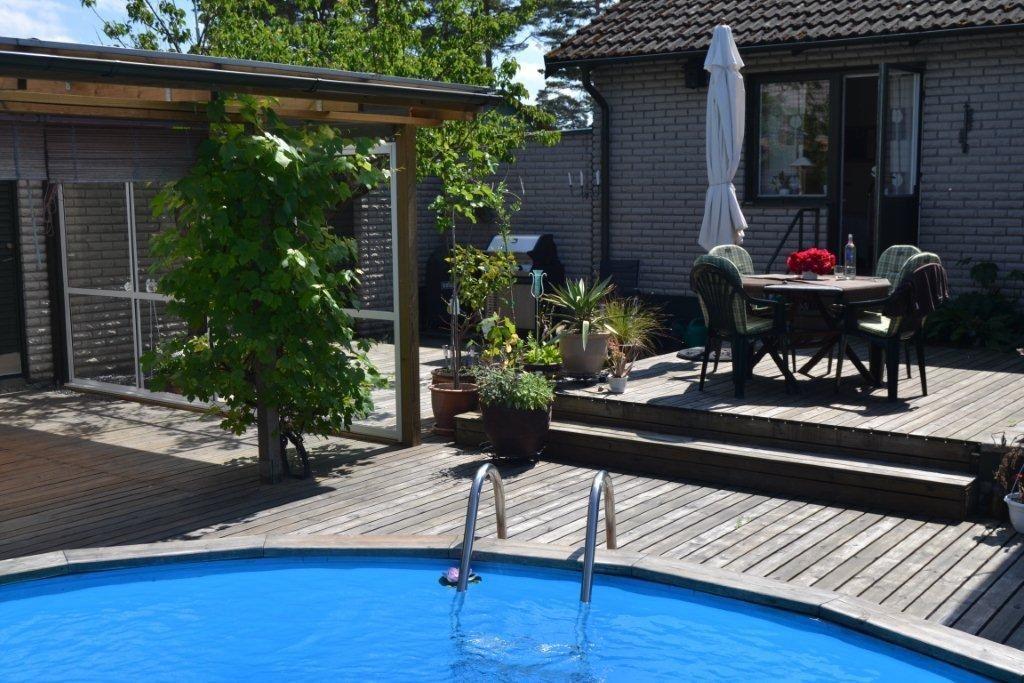 Room - Kristianstad (Monica Olsson)