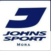 Johns Sport Mora