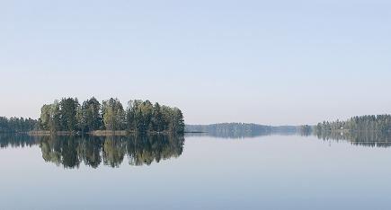 © Tingsryds Kommun, Tiken