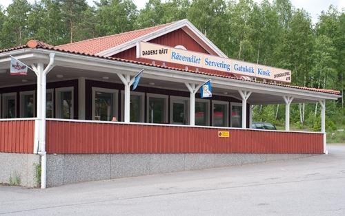 Tingsryds Kommun,  © Tingsryds Kommun, Rävemålet Restaurang