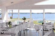© Tingsryd Resort, Restaurangen