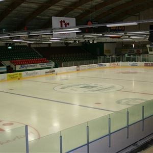 © Tingsryds Kommun, Nelson Garden Arena