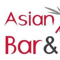 Asian Bar & kitchen