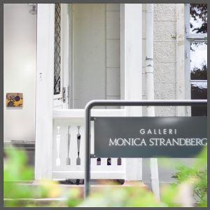 Galleri Monica Strandberg