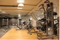 T.O.K.A Training center