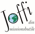 © Joffi, Joffi Missionsbutik