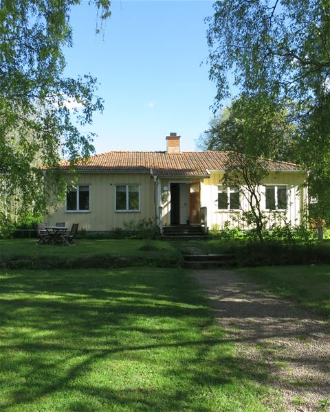 Countryside hotel Lidhem - Apartments and holiday cottage