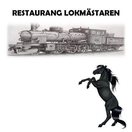 Restaurang Stinsen