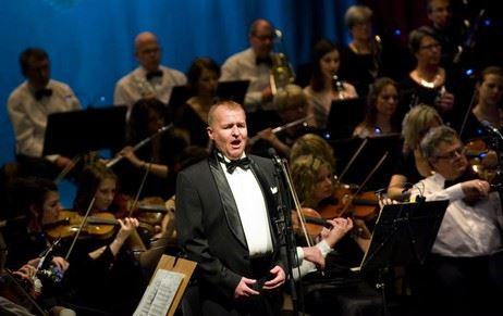 Wienerkonsert
