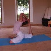 Mudita Yoga