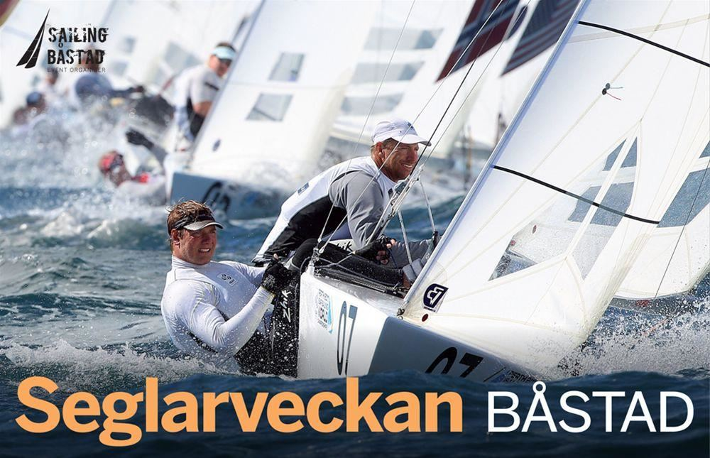 Sailing Week Bastad