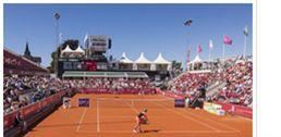 Collector Swedish Open
