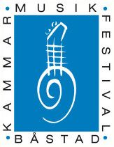 Kammermusikfestival in Båstad