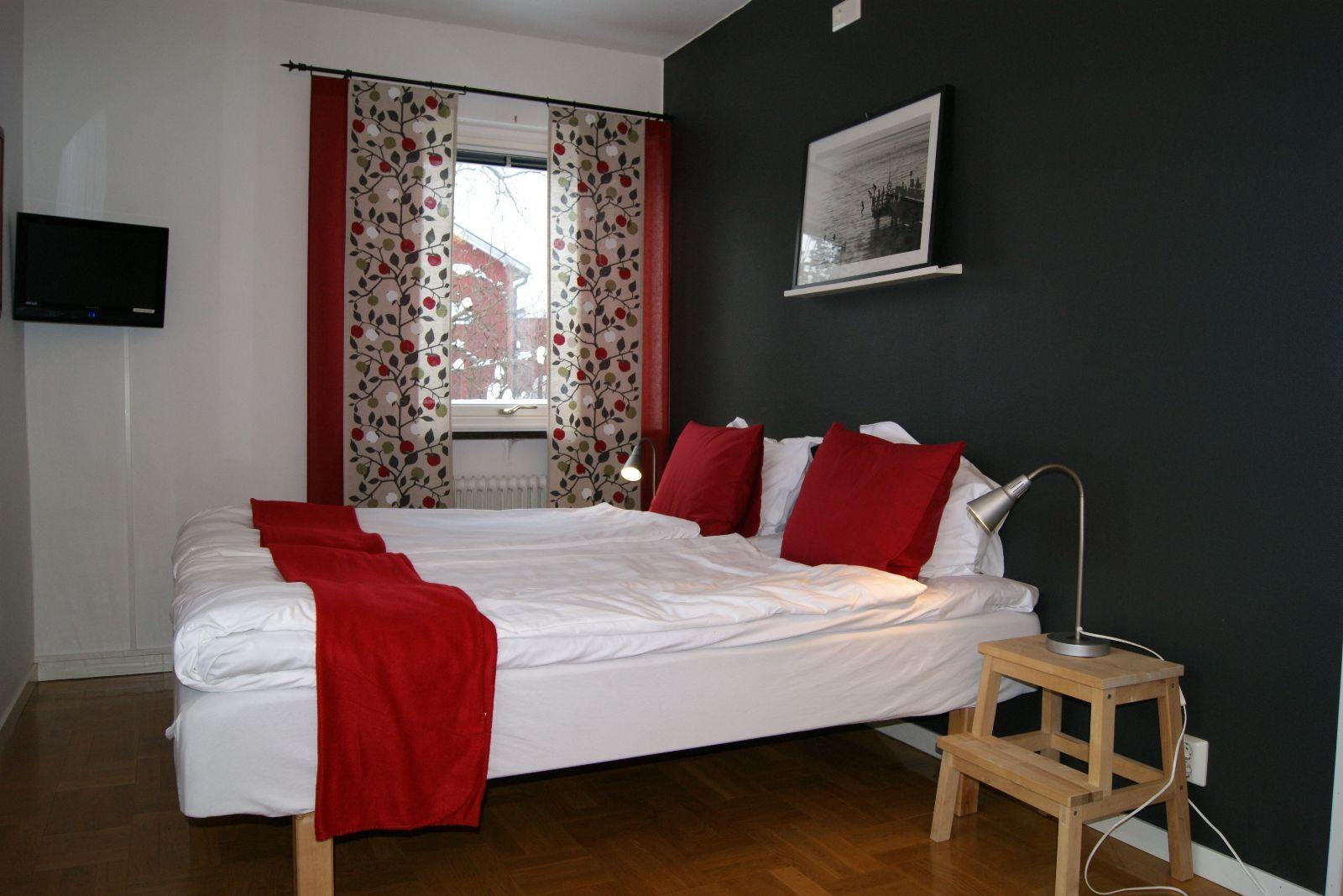 Hotell Villa Åström