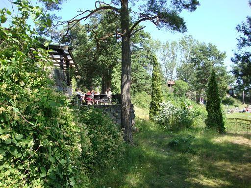 STF Arkösund Vandrarhem