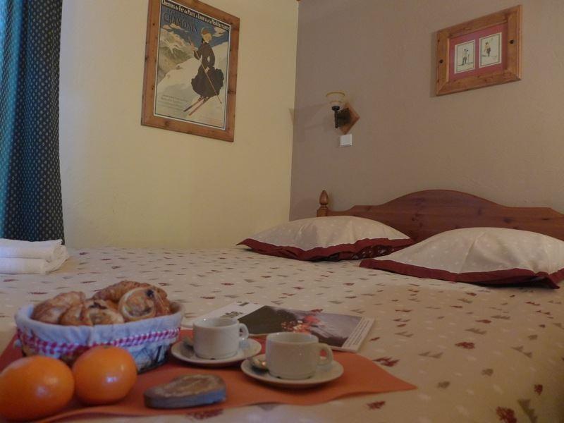 Montagnettes soleil 34/ 6 rooms