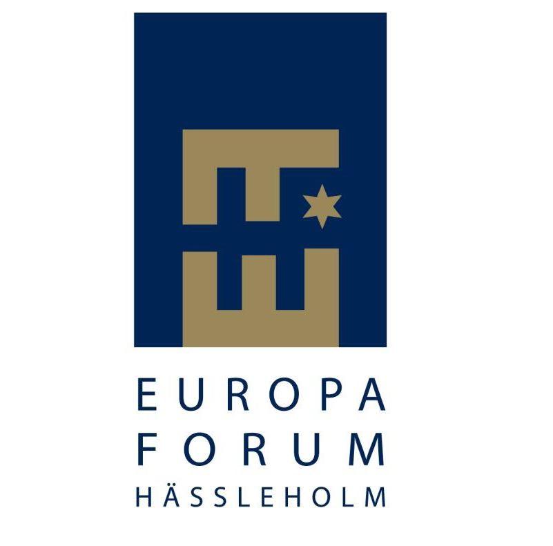 Europaforum