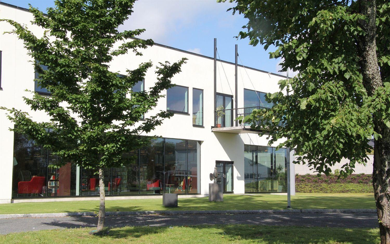 Kunsthalle Nässjö