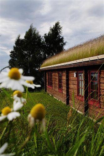 Valberg Slektsgård,  © Valberg Slektsgård, Valberg Slektsgård