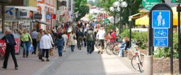 Växjö City