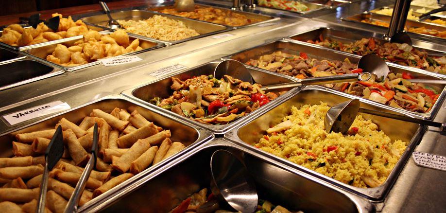chili thai,  © Chili thai, Chili Thai